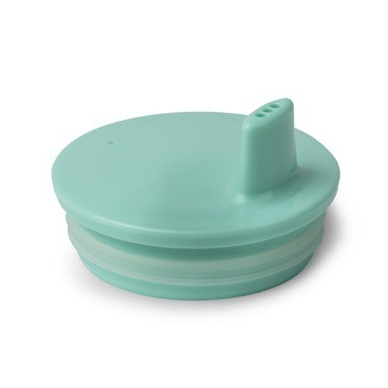 Mint Drinking Lid