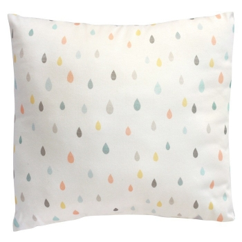 Drops Cushion