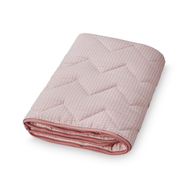 100 Cotton Nap Mats