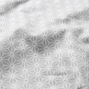Sashiko Shade Sleeping Bag