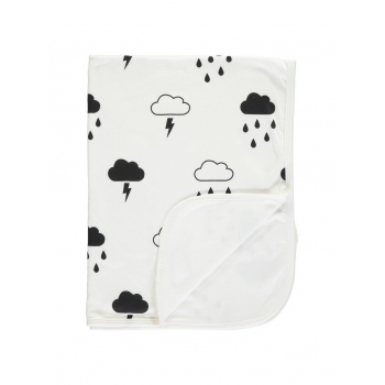 Storm Blanket