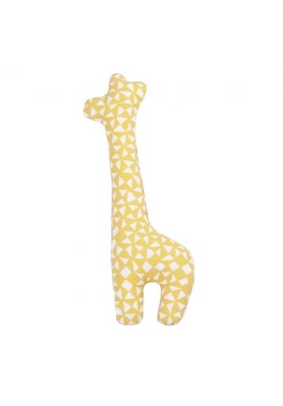Giraffe Rattle - Diabolo