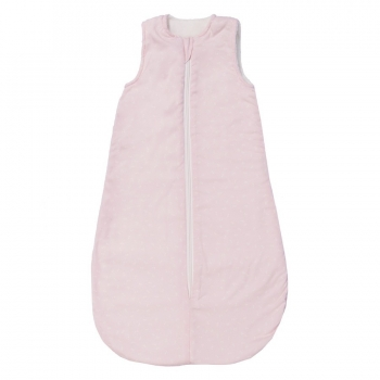 Sleeping Bag - Small - Pink Bows