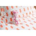 Bunny Duvet (Single)