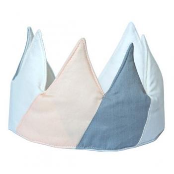 Alisan Crown