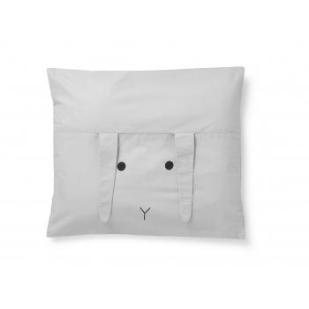 Pillow Cover Carla - Rabbit