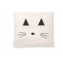 Pillow Cover Carla - Cat