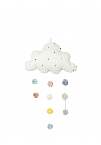 Mobile Clara - Big Cloud