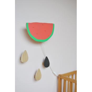 Watermelon Light