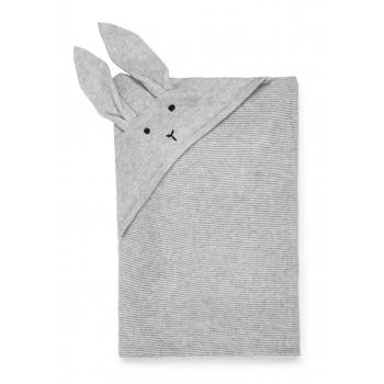 Blanket Willie - Rabbit