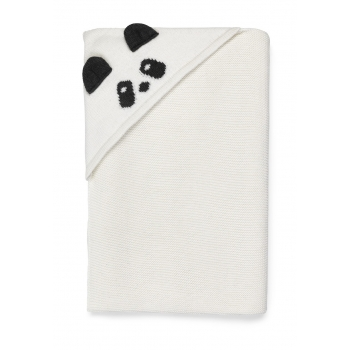 Blanket Willie - Panda