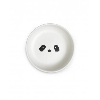 Bowl Norman - Panda