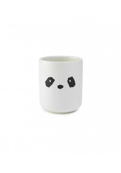 Drinking Cup Billie - Panda