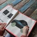 Chalk Book - Travel