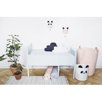 Music Mobile Alma - Panda