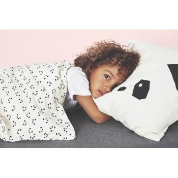 Pillow Cover Carla - Panda