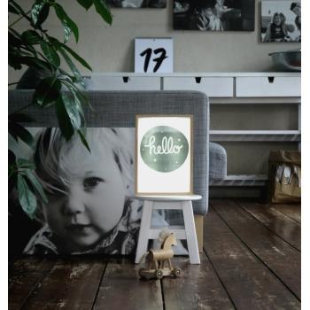 Poster Lightbox