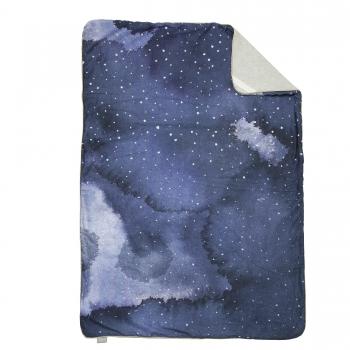 Nightfall Blanket