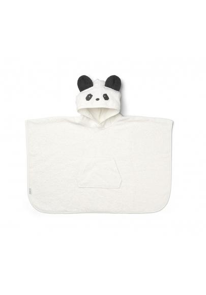 Poncho Orla - Panda