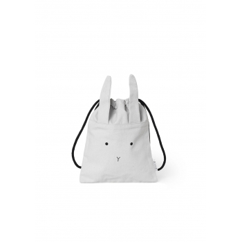 Lunch Bag Lola - Rabbit