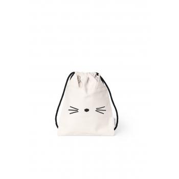 Lunch Bag Lola - Cat