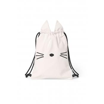 Gym Bag Gert - Cat