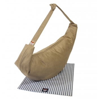 Sand 3-in-1 Changing Bag