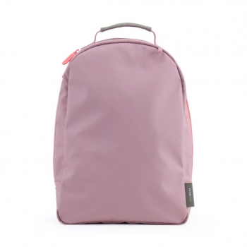 Soft Pink Miss Rilla Backpack