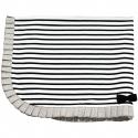 Breton Blanket