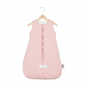 Pink Sleeping Bag