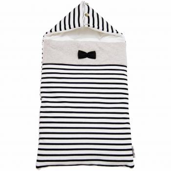 Breton Travel Sleeping Bag