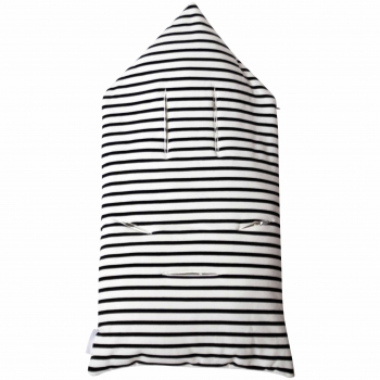 Breton Travel Sleeping Bag