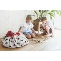 Disney - Mickey Cool Storage Bag & Playmat