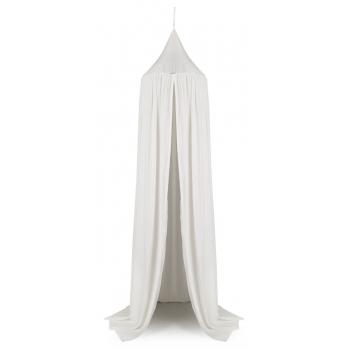 Canopy Enzo - Creme de la Creme