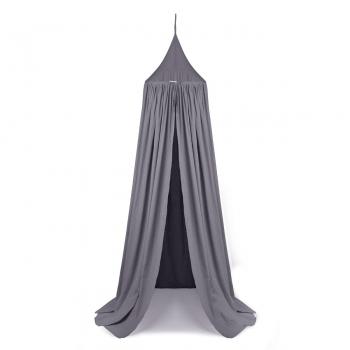 Canopy Enzo - Stone Grey