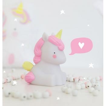 Little Unicorn Light