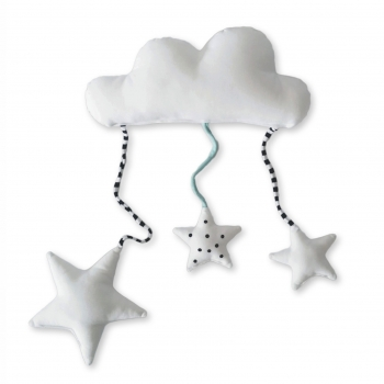 White Cloud Mobile