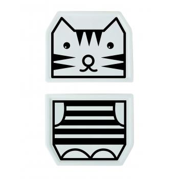 Tiger Mix & Match IMM Ceramics