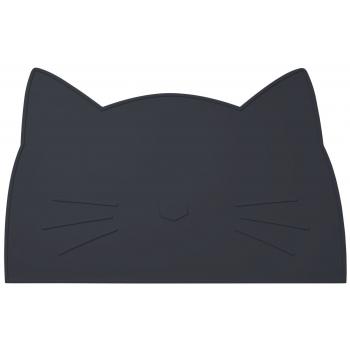 Placemat Jamie - Black Cat