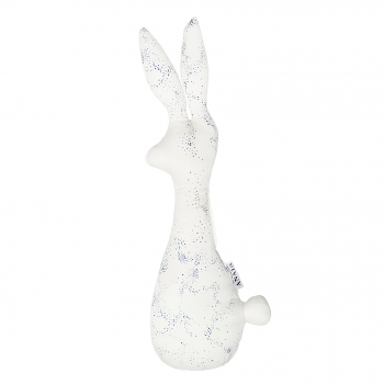 Bunny Rattle - Cosmos