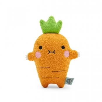 Carrot Mini Plush Toy – Ricecrunch