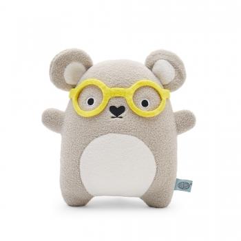 Bear Plush Toy – Ricehawking