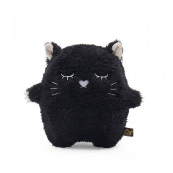 Cat Monster Plush Toy - Ricemomo