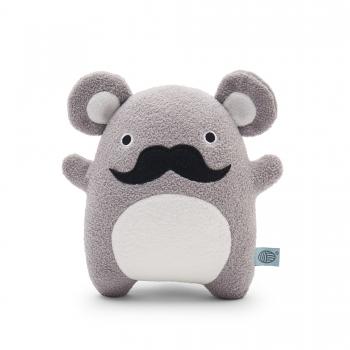 Bear Plush Cushion – Ricedapper