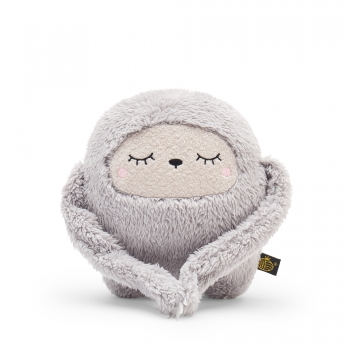 Sloth Plush Toy – Riceless