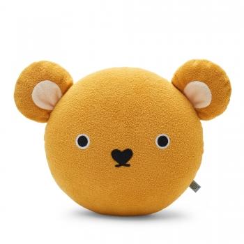 Bear Plush Pillow - Ricecracker