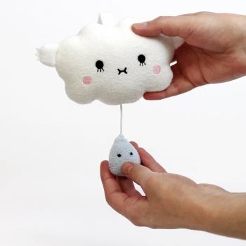Cloud Music Mobile – Ricehush