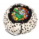 Panda Storage Bag & Playmat - Eef Lillemor Collection