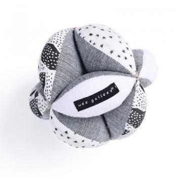 Sensory Puzzle Ball