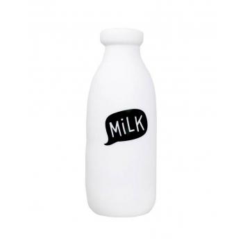 Mini Milk Light